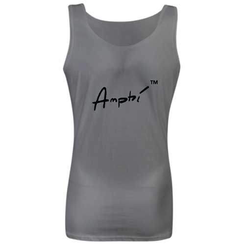amphi apparel