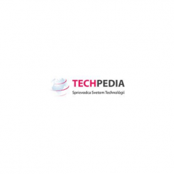 techpedia logo